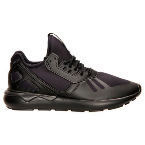 sneakers for cheap 233b8 6ecf1 Shop Q16465 BLK Men s adidas Originals Tubular Runner Casual Shoes Black  Black Black Buy