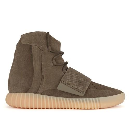 498d9c64a Buy Adidas Yeezy Boost 750